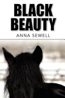 Find Black Beauty at Google Books