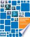 Cidadania digital: como o CDI utiliza a informática e a educação ...