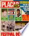 Placar Magazine - 17 mar. 1989