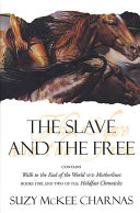 Find The slave and the free at Google Books
