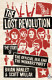 The Lost Revolution: The Story of the Official IRA and the ...