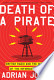 Death of a Pirate: British Radio and the Making of the ...