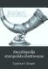 Encyklopedja staropolska ilustrowana
