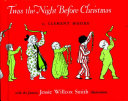Find 'Twas the Night Before Christmas at Google Books