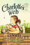 Find Charlotte's Web at Google Books
