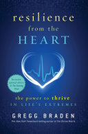 Find Resilience from the Heart at Google Books