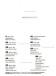 Tarih ve toplum: aylık ansiklopedik dergi