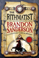 Find The Rithmatist at Google Books