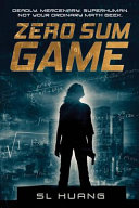 Find Zero Sum Game at Google Books