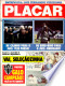 Placar Magazine - 15 jul. 1988