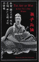 Find The Art of War at Google Books