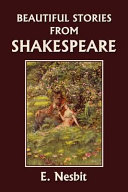 Find Beautiful Stories from Shakespeare at Google Books