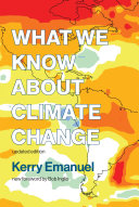 Find What We Know about Climate Change at Google Books