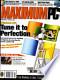 Maximum PC - Febr. 2005