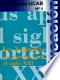 Lev Vygotsky: sus aportes para el siglo XXI