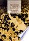 Transiciones y Rupturas: El Ecuador en la Segunda Mitad Del Siglo XX
