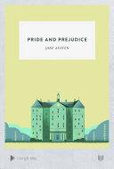 Find Pride and Prejudice at Google Books