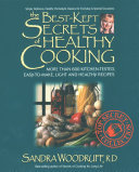 Find The Best Kept-Secrets of Healthy Cooking at Google Books