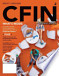 CFIN2 (with Finance CourseMate Printed Access Card)