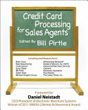Find Credit Card Processing for Sales Agents at Google Books