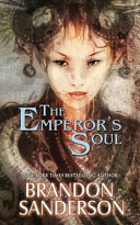 Find The Emperor's Soul at Google Books