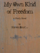 Find My Own Kind of Freedom: A Firefly Novel at Google Books