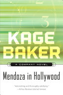 Find Mendoza in Hollywood at Google Books