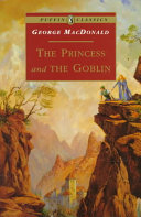 Find The Princess and the Goblin at Google Books
