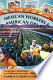 Mexican Workers and American Dreams: Immigration, ...
