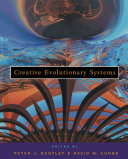 Find Creative Evolutionary Systems at Google Books
