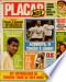 Placar Magazine - 18 nov. 1988