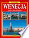 Venezia. Ediz. polacca