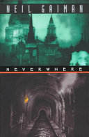 Find Neverwhere at Google Books