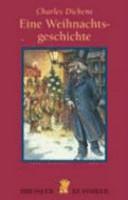 Find Eine Weihnachtsgeschichte at Google Books