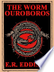 The Worm Ouroboros