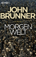 Find Morgenwelt at Google Books