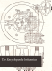 The Encyclopædia britannica: a dictionary of arts, sciences, ...
