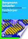Bergmann/schaefer:experimentalphysik Bd 6 2a