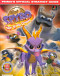 Spyro Year of the Dragon: Prima's Official Strategy Guide