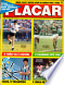 Placar Magazine - 3 ago. 1987