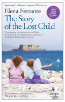 Find The Story of the Lost Child at Google Books