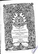 Diccionario de agricultura práctica y economía rural: y V : 1853 ...