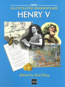 Find Henry V at Google Books