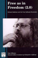 Find Free as in Freedom (2.0): Richard Stallman and the Free Software Revolution at Google Books