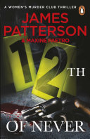 Find 12th of Never at Google Books