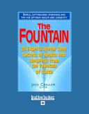 Find The Fountain at Google Books