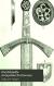Encyklopedja starapolska ilustrowana