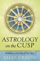 Find Astrology on the Cusp at Google Books