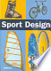 Sport Design: Four Elements
