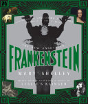 Find The New Annotated Frankenstein at Google Books